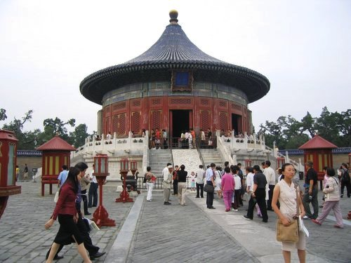 beijing-487.jpg
