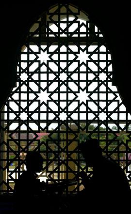 mualim1.jpg