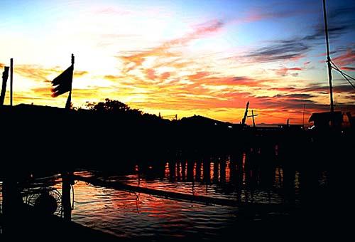 tanjung-dawai-sun-rise-2aa.jpg