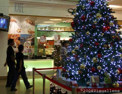 img_7817christmas-copy
