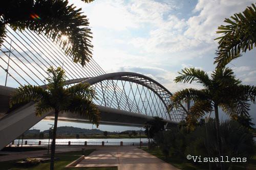 putrajaya-bridge-3