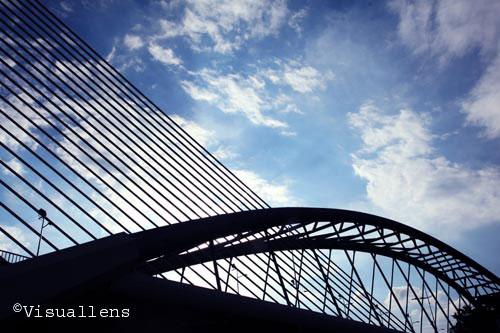 putrajaya-bridge-51