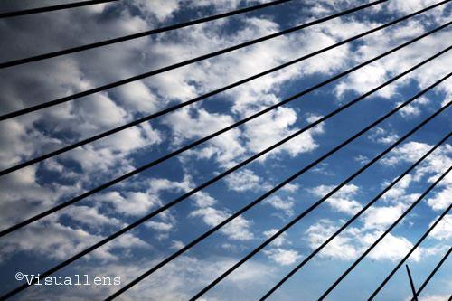 putrajaya-bridge-6