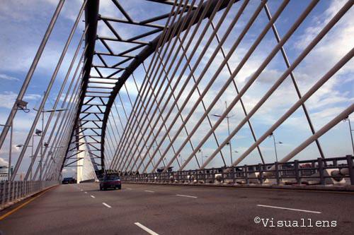 putrajaya-bridge